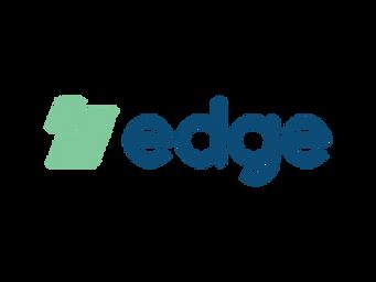 Edge_V2.png