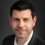 Aaron Grinhaus