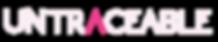 Untraceable-Logo-White-compressor.png