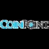 coinPonit-compressor.png