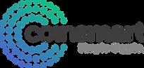 Logo-Purple-to-Green-+-Slogan-Gray (1).p