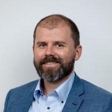 Marek Laskowski