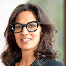 Liza Horowitz
