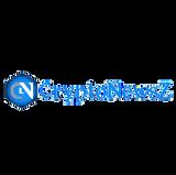 Crypto-News-Z-compressor.png