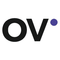 OV-compressor.png