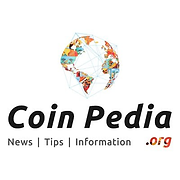 coinpedia logo (1).png