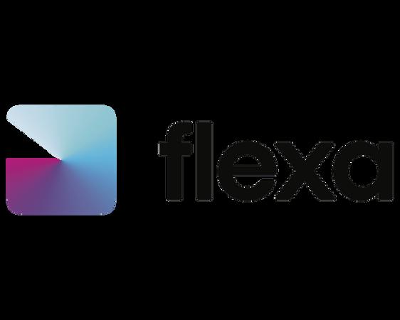 flexa.png