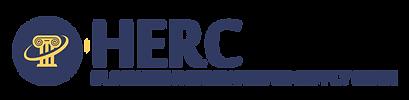 Herc Logo.png