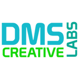 DMS-Labs-compressor.png