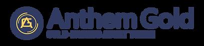 AnthemGold Logo.png