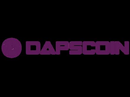 dapscoin.png