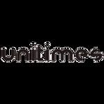 unitimes-compressor.png