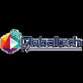 Globaltech.png