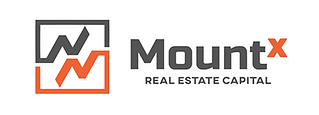Mount Real Estate Capital.png