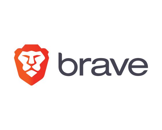 brave1.png