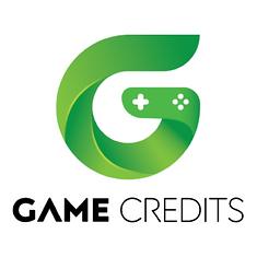 GAME-transparent-background-e15904595871