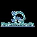 blockchain_radio.png