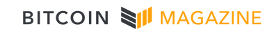 Bitcoin_Magazine_Logo_2017.png