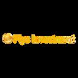 flysInvestments-compressor.png