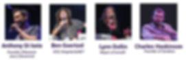 Speakers-2020-NEW-compressor_edited.jpg