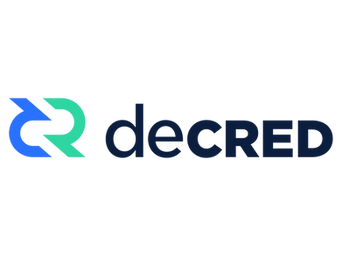 deCRED.png