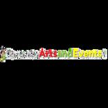 TotontoArts&Events.png