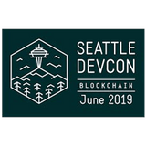 seattle-devcon-compressor.png