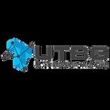 UTBG-compressor.png