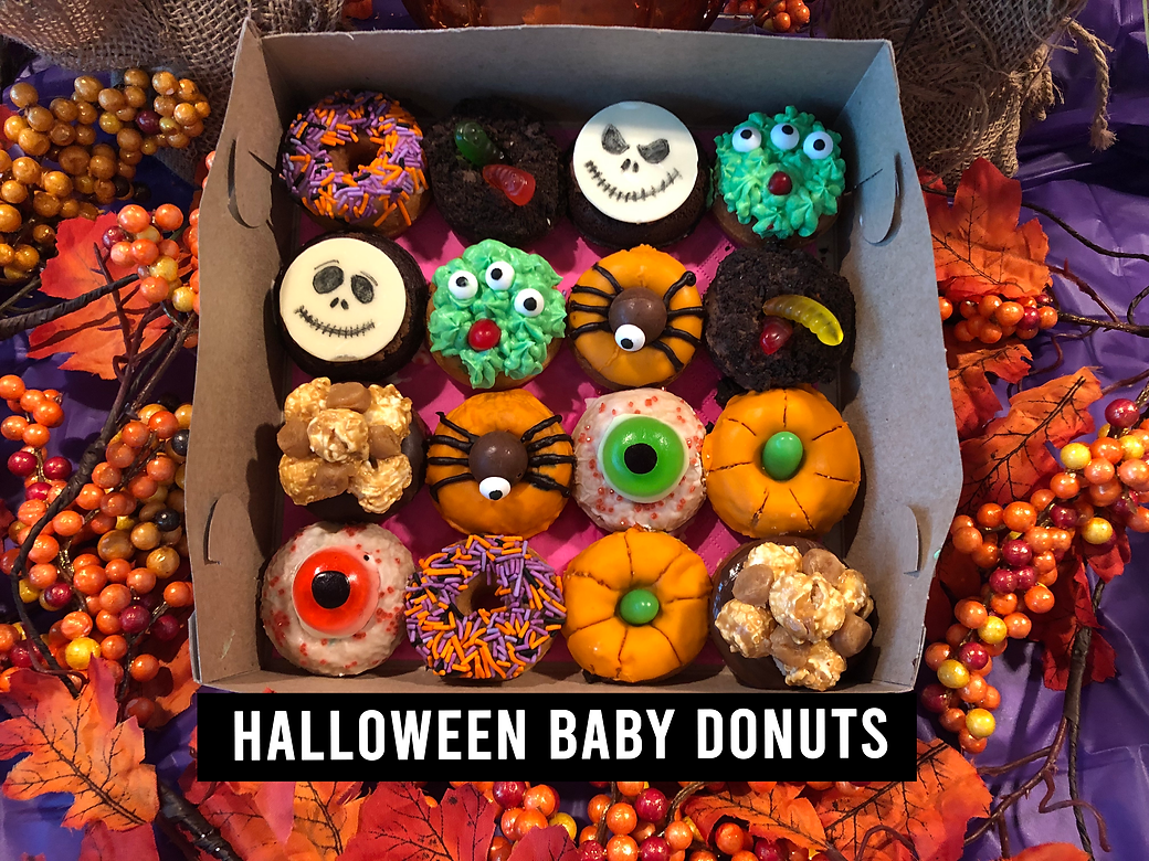 DONUTS22.png