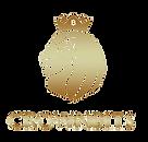 Crownbits_Logo (1).png