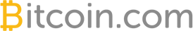BTC_full_logo_standard_L.png