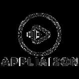 App-Liaison-compressor.png
