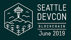 Seattle-Devcon-Horizontal-Logo.png