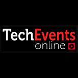 techevents-logo-1-compressor.png