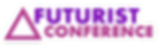 FUTURIST-CONFERENCE-compressor.png
