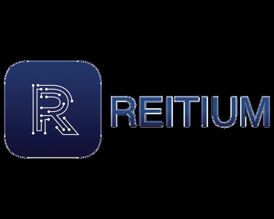 Reitium.png