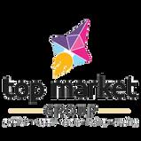 TopMarket-compressor.png