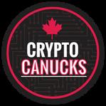 cryptoCancks-compressor.png