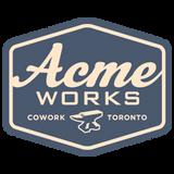 AcmeWorks-compressor.png