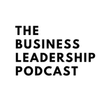 leadership podcast (1).png