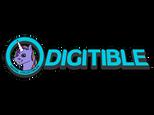 digitible.png