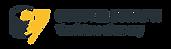 CT logo BlackYellow tag.png