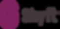 shyft-logo-horizontal-tm_3x.png