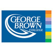 GeorgeBrown.jpg