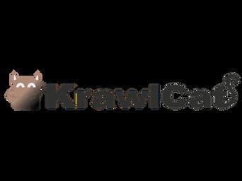 krawlcats.png