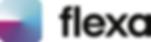 Flexa-Logo-CMYK-compressor.png