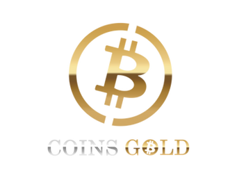 coin_gold.png