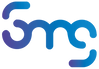 byte-media-group-logo-high-res.png