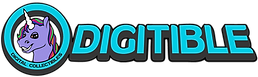 logo.ccc552e7.png