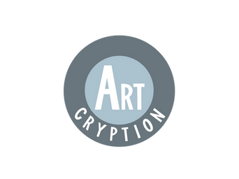 art-cryption copy.png